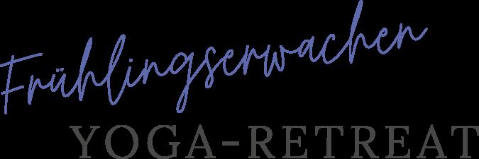 Yoga Retreat auf Rügen