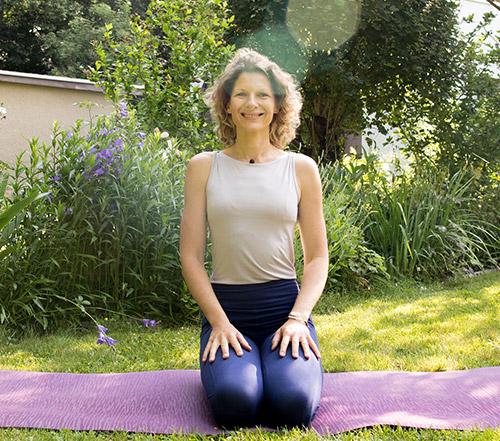yoga markleeberg leipzig
